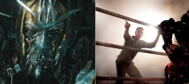 trailers-transformers-3-real-steel